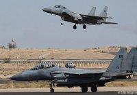 СМИ: Великобритания может быть причастна к военным преступлениям КСА в Йемене
