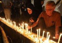 Число жертв теракта в Багдаде перевалило за 250