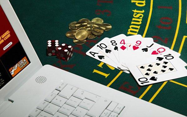 Азартные игры как социальная проблема игровые автоматы playtech играть без регистрации