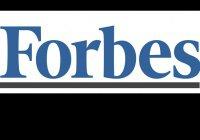 Forbes призвал США помириться с Россией