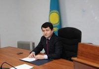 В Казахстане признали, что «в имамы идут только троечники»