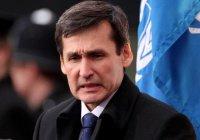 В Афганистане совершено покушение на главу МИД Туркменистана