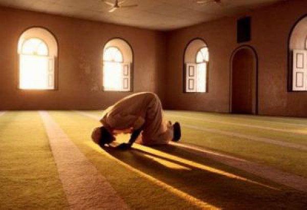 7 лучших привычек мусульманина