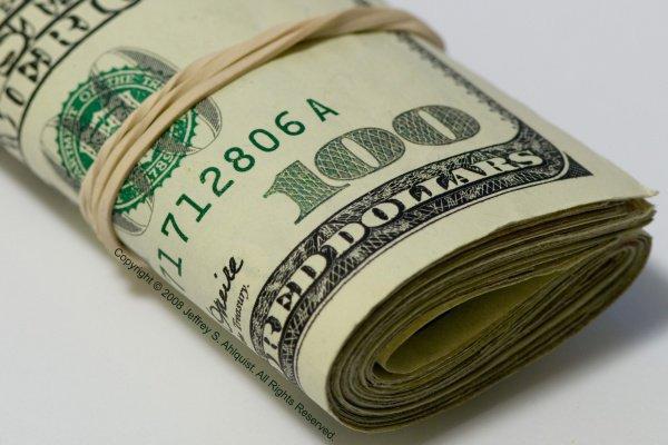 Можно ли тратить средства, заработанные запретным путем, на благотворительность?
