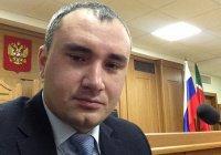 АПМ РФ окажет казанцам бесплатную юридическую помощь
