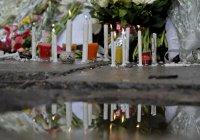 СМИ: прошедший Рамадан стал самым кровавым в истории