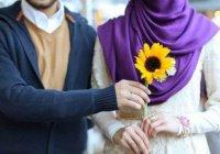 """""""Жена отказывается даже слушать об исламе..."""""""