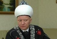 «Пакет Яровой» поможет бороться с экстремизмом – Альбир Крганов