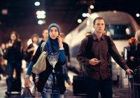 Может ли мужчина состоять в дружеских отношениях с девушкой с точки зрения ислама?