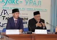 Новый исламский интернет-портал запущен в России