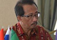 """Посол Индонезии в РФ: """"Я увидел очень много сходств между мусульманами Индонезии и Татарстана"""""""