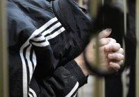 В Казахстане задержаны экстремисты, готовившие теракт