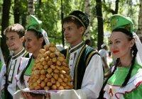 Казанские татары вошли в мировую базу данных человеческих культур