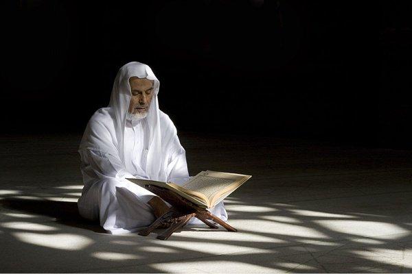Коран – главное руководство жизни мусульманина