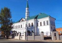 Делегация Республики Судан посетит Муфтият Татарстана