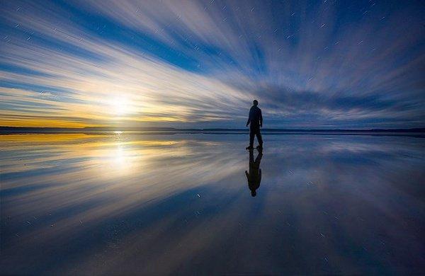 Сущность души – одна из тайн Всевышнего