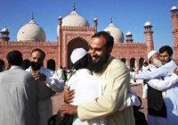 ЮНЕСКО: ислам – самая миролюбивая религия
