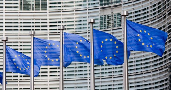 Сирию посетила делегация Европарламента.