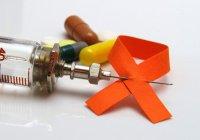 Победа над эпидемией СПИДа в Австралии