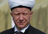 «Пакет Яровой» не будет использоваться против ислама - ДУМ Москвы