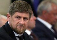 Боевиком, которого разыскивает Кадыров, займется Интерпол