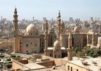 Египетские имамы будут читать единую правительственную проповедь