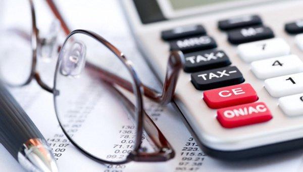 """Налоговые льготы для """"халяльных"""" компаний Пакистана."""