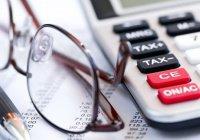 В Пакистане «халяльным» компаниям снизили налоги