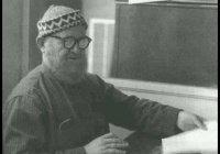 """""""Он нашёл, к чему придраться, и у Бухари, и у Муслима, и у других учёных»"""