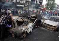 В Рамадан ИГИЛ убило или ранило более 5 тысяч человек