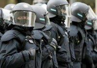 Треть задержанных в Испании исламистов готовила теракт - эксперты