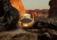 Пророк, завершивший строительство мечети аль-Акса