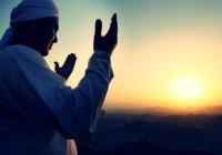 Самые легкие акты поклонения взамен на множество наград