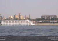 Татарстанские предприятия станут резидентами промзоны РФ в Египте