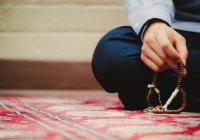 Простятся ли грехи того, кто не совершал намаз или начал совершать его в старости?