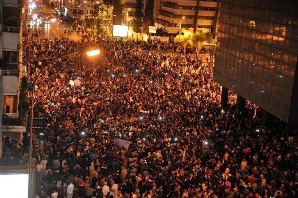 Попытка переворота в Турции.
