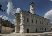 В Татарстане покажут документальный фильм о татарских богословах