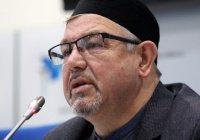 Рафик Мухаметшин: Система образования  в Булгарской исламской академии будет идеальной
