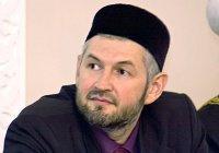 Новую мечеть в Татарстане назовут в честь Валиуллы хазрата Якупова