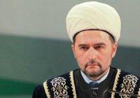 Экс-муфтий РТ Илдус Файзов написал обращение к заказчикам нападения 2012 года