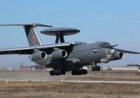 National Interest: Игнорируя Россию, США не смогут добиться серьезных результатов в сирийском вопросе