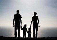 Каковы границы покорности родителям?