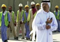 За год в Саудовской Аравии ислам приняли 46 тысяч человек
