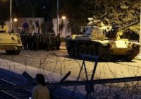 Россиянин чудом избежал трагедии в Ницце и Стамбуле