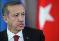 В Турции введено чрезвычайное положение