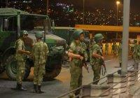 Политолог: Турция сильно изменится после попытки переворота