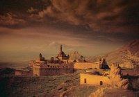 7 особенностей метода вынесения фетв Абу Ханифы