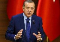 После переворота Эрдоган станет самым могущественным лидером Турции, - СМИ