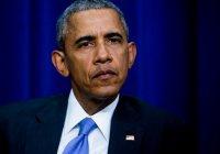 Обама поддержал американских мусульман