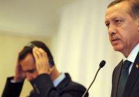 Эрдоган использует переворот для реализации экстремистской программы, - Асад